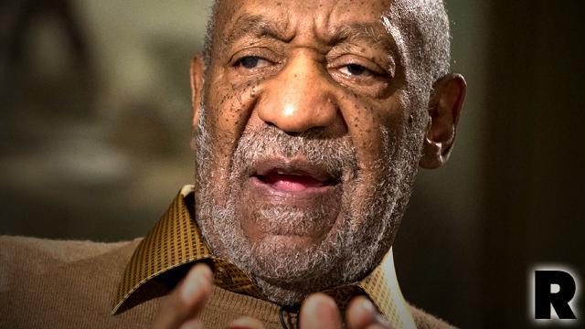 Bill Cosby Sex Assaults Patricia