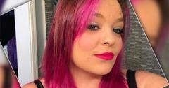 Catelynn Lowell Will Appear On Teen Mom OG Reunion