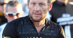 //lance armstrong sued getty