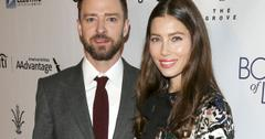 Justin Timberlake Desperately Trying To Have Another Child With Wife Jessica Biel