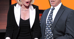 //joan rivers michael lohan square getty