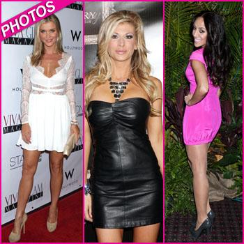 //sexiest housewives joanna krupa alexis bellino ffn