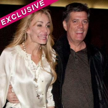 //taylor armstrong affair married attorney