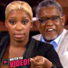 //nene leakes fight todd tucker peter thomas real housewives atlanta preview sq