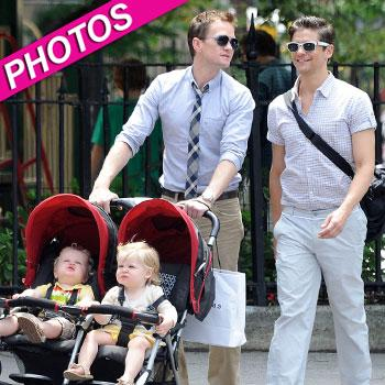 //pp_neil_patrick_harris_twins_pcn