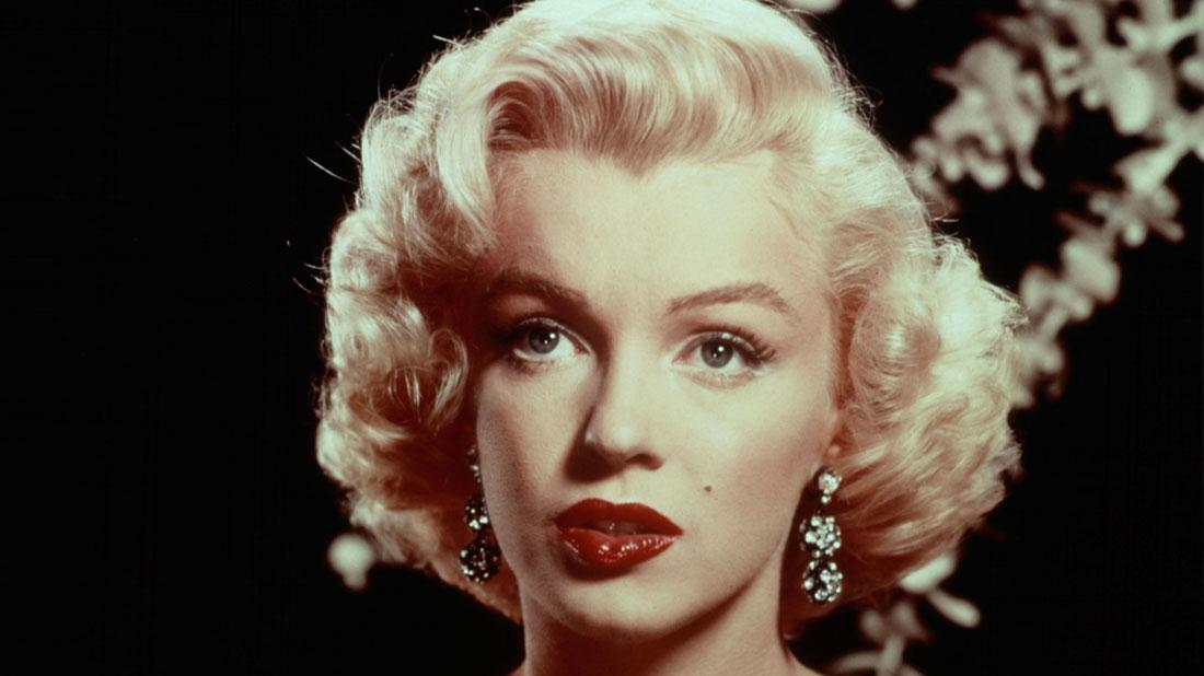 Marilyn Monroe Was 'Drugged,' Sexually Assaulted During Final Days