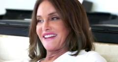 Caitlyn Jenner 'I Am Cait' Season 2