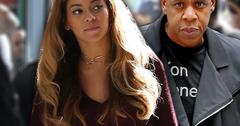//beyonce jayz divorce rumors pp sl