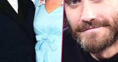 //busy phillips wants michelle williams date jake gyllenhaal  tall