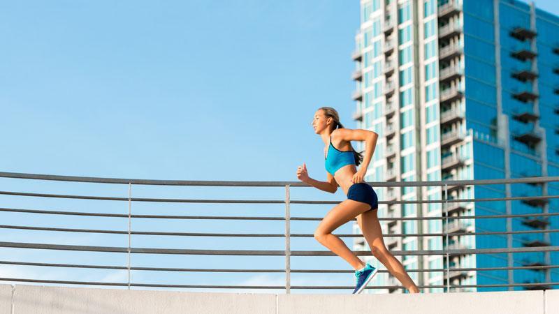 natural ways boost human growth hormone