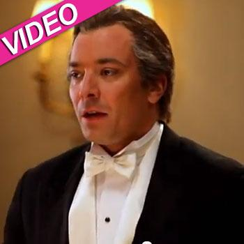 //jimmy fallon downton video