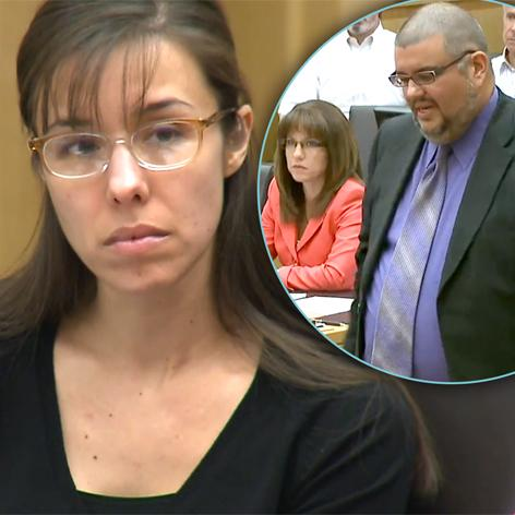 //jodi arias defense sex lies