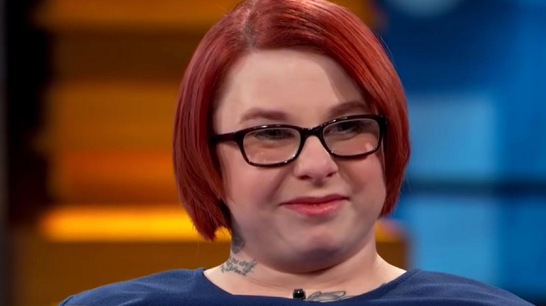 ariel castro victim michelle knight is in love with husband