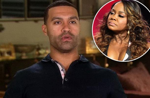 //apollo nida car restitution payment phaedra parks documents pp