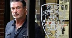 Alec Baldwin Alleged Assault Victim Breaks Silence
