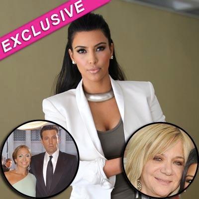 //kimkardashian j lo benaffleck wenn startracks