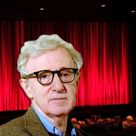 //woody allen heckled pp