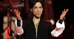 Prince Estate Fight New Heirs Legal Battle