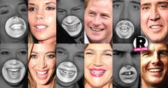 //celebrities bad teeth photos pp sl