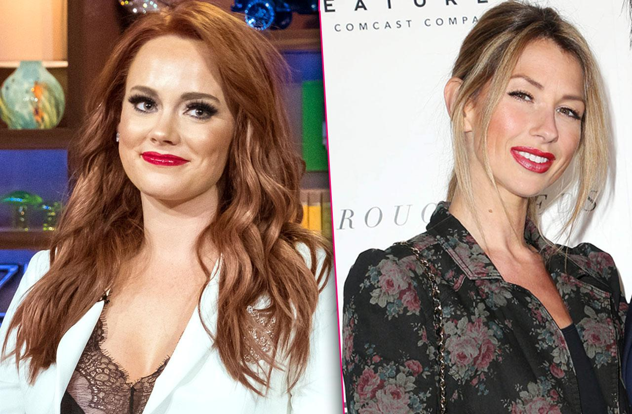//southern charm kathryn dennis calls out ashley jacobs PP