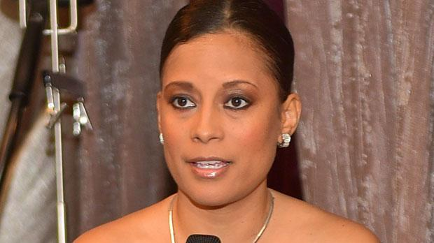 lisa nicole cloud married to medicine federal tax liens debt