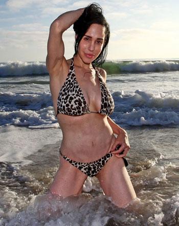 //suleman_bikini_ _inf