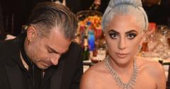 Lady Gaga Fiance Breakup Other Woman