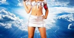 Tila Tequila Compares Herself To Hitler
