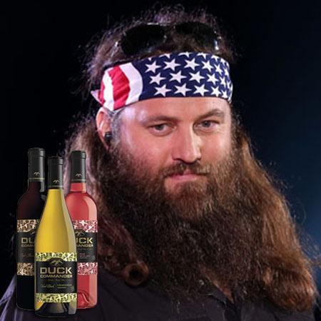 //willie wine