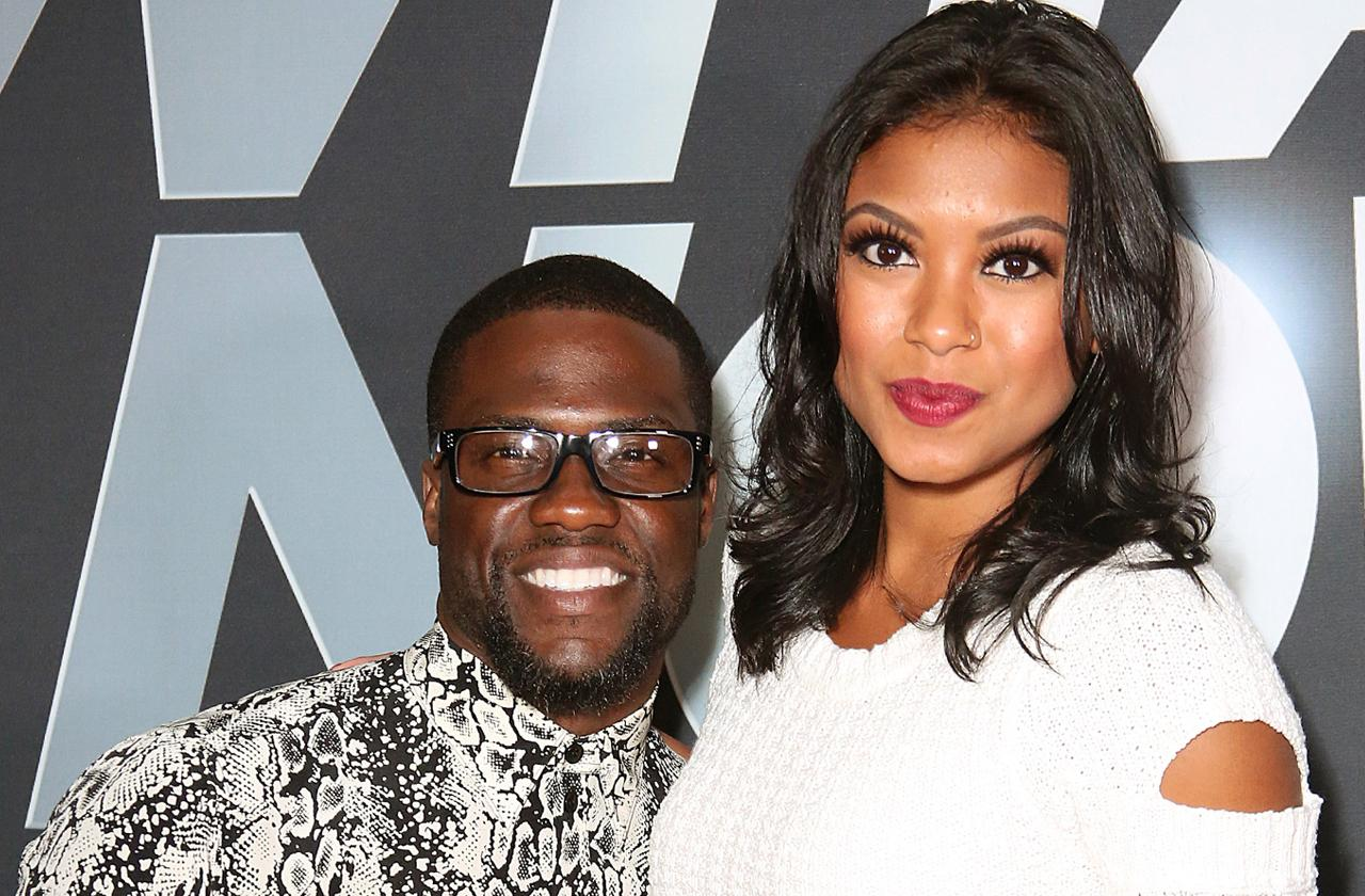 //kevin hart cheating scandal pregnant wife new video pp