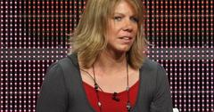 Meri Brown Sister Wives Catfish Scandal Voicemails