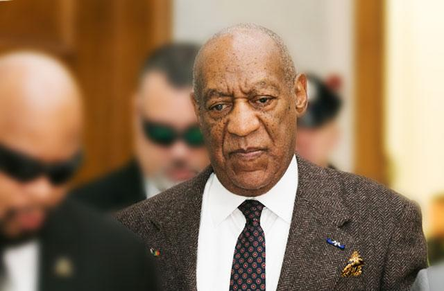 Bill Cosby Refused Answer Abuse Suffered Growing Up Deposition
