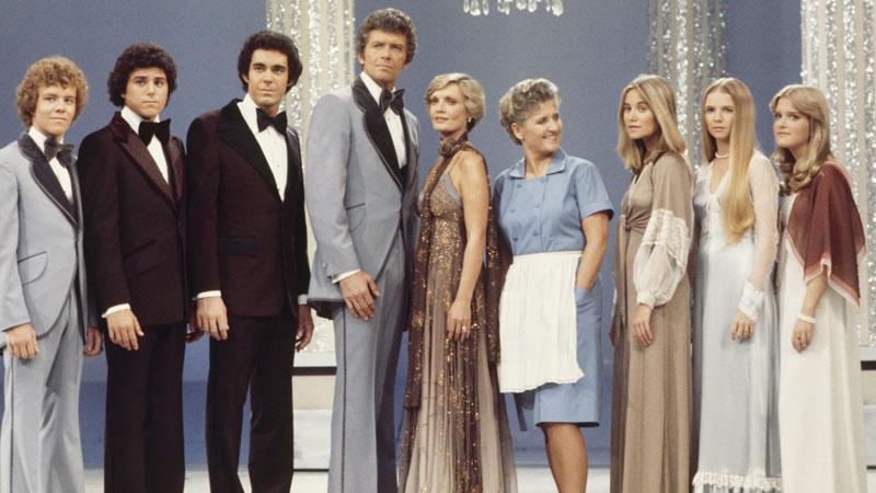 //brady bunch cast secrets scandals