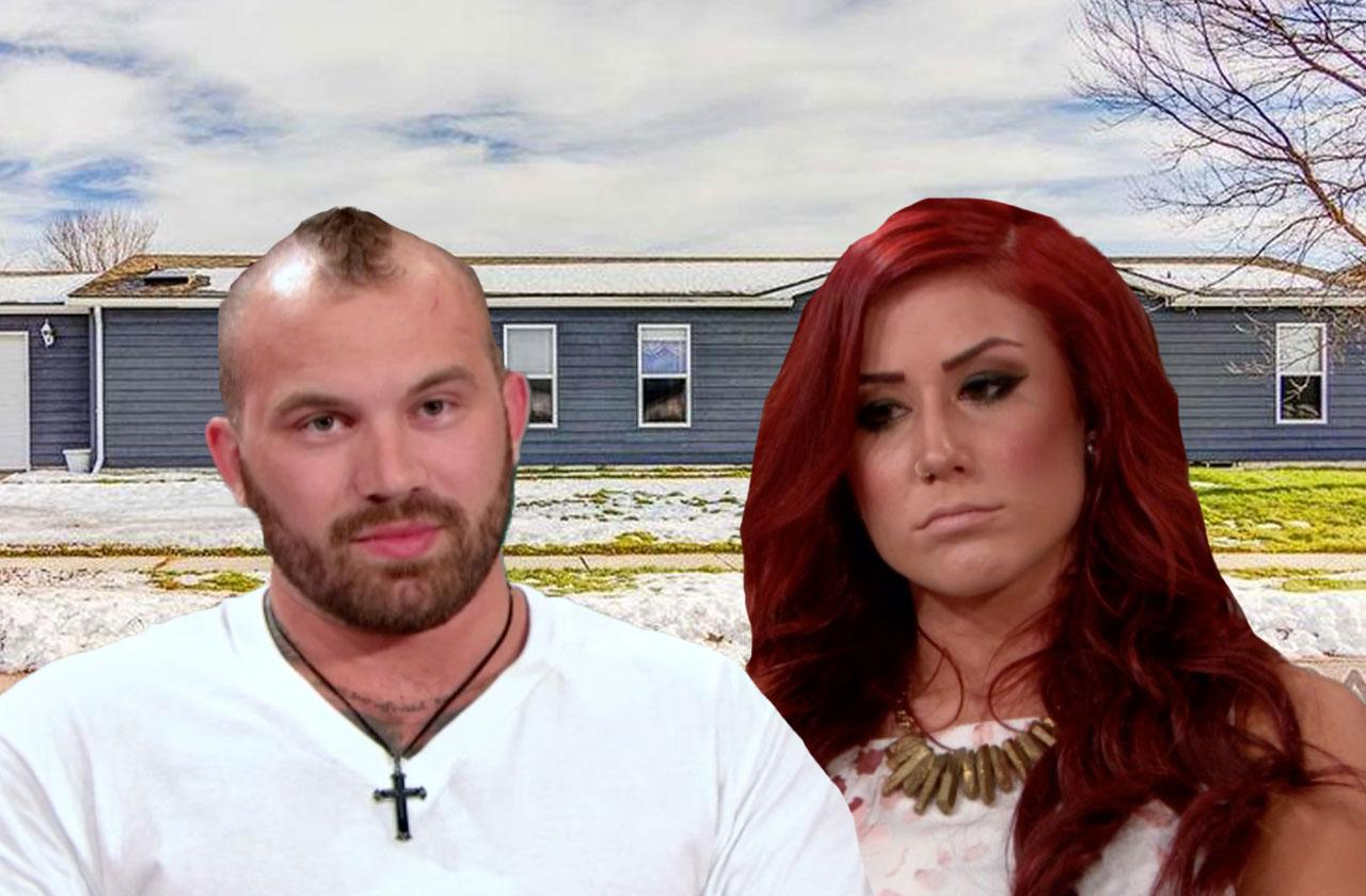 //chelsea houska ex adam lind drug den house photos pp
