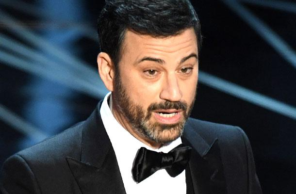 //jimmy kimmel oscars prop cheats death pp