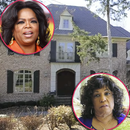 //oprah evicts stepmom pp