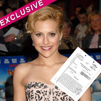 //brittany murphy father lawsuit coroner wenn