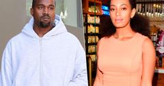 kanye west solange knowles copyright infringement lawsuit dismissed
