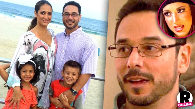 //rhonj real housewives new jersey jim marchese responds claims twins teresa nicole aprea lawsuit pp sl
