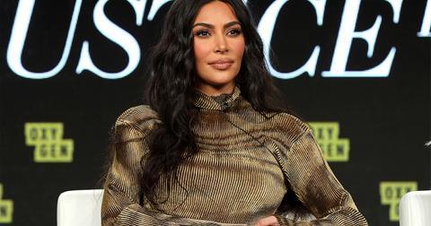 kim-kardashian-west-skims