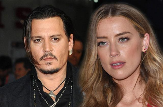 johnny depp amber heard divorce cheating