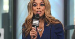 wendy williams returns talk show absence marital issues health problems