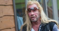 //dog the bounty hunter robbed thousands cash pp