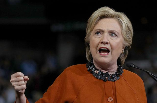 //hillary clinton emails hacked russia italy iran leak pp