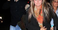 //leah messer and her husband jeremy calvertpp