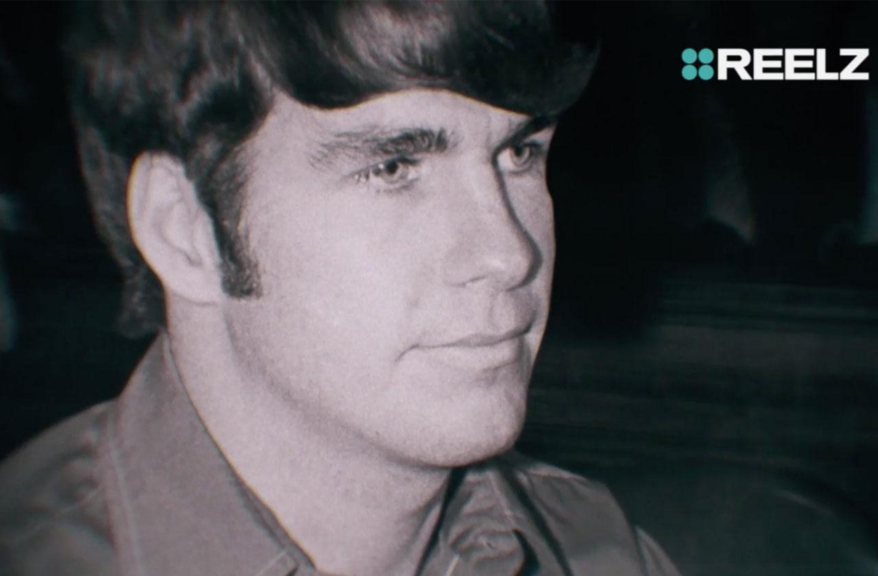 Charles Manson Says He Did Not Kill Anybody Audio