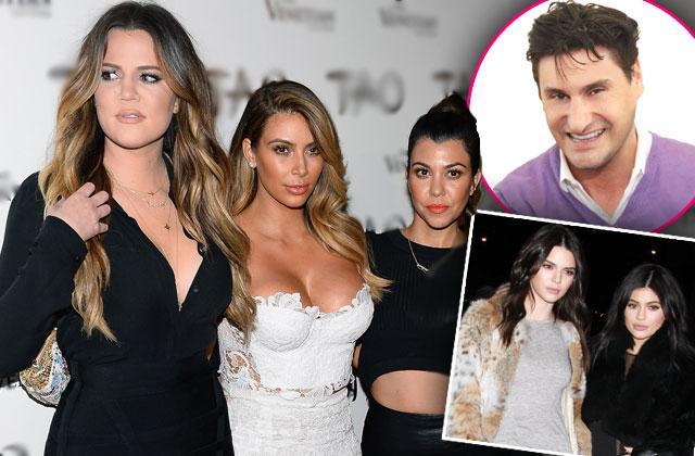 //oscars kardashian ban pp