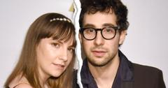 Lena Dunham – 'Girls' Star Ends Five-Year Relationship With Jack Antonoff