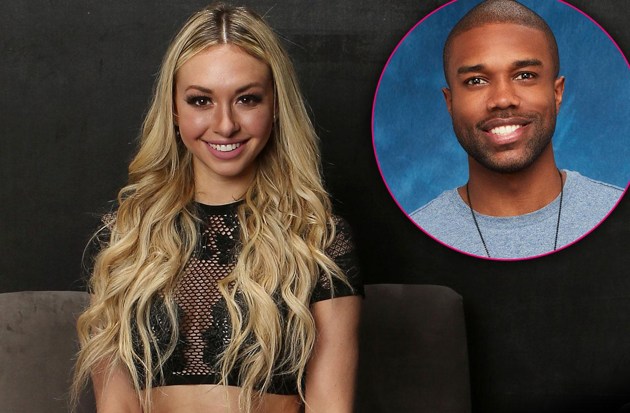 Please make a pp for: Corinne Olympios' 'BIP' Investigation Will Continue Despite No Sexual Assault Found