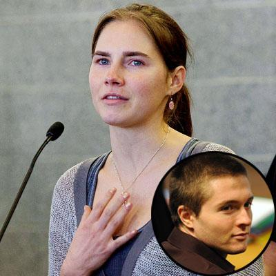 //amanda_knox_returns_to___